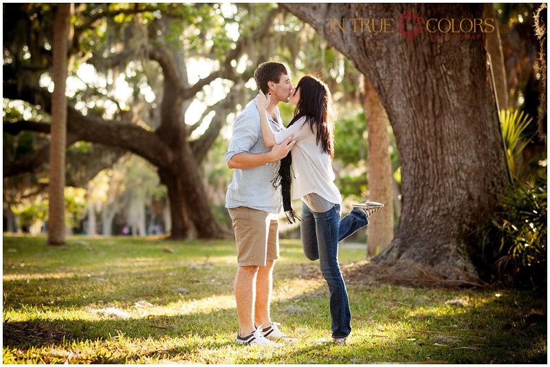 Engagement Photography Sarasota_1011.jpg