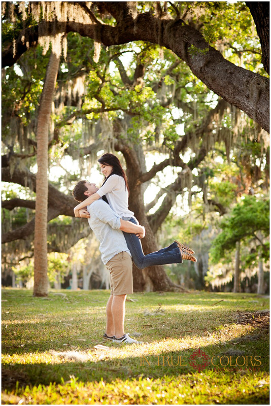 Engagement Photography Sarasota_1012.jpg