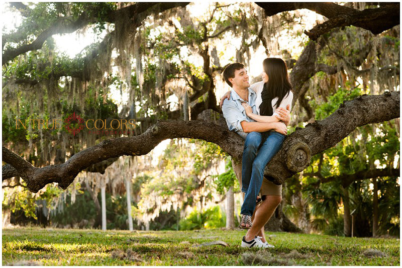 Engagement Photography Sarasota_1013.jpg