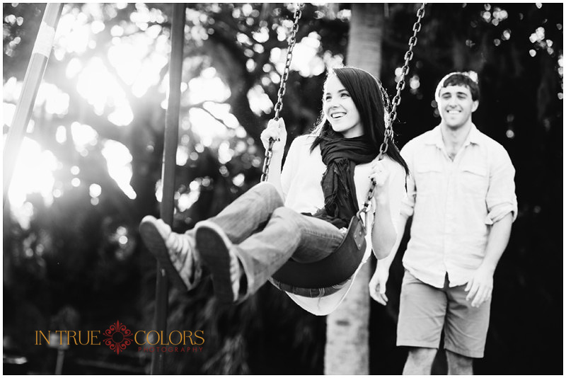 Engagement Photography Sarasota_1014.jpg