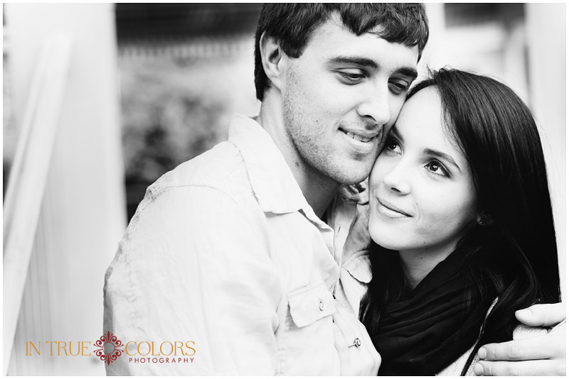 Engagement Photography Sarasota_1016.jpg