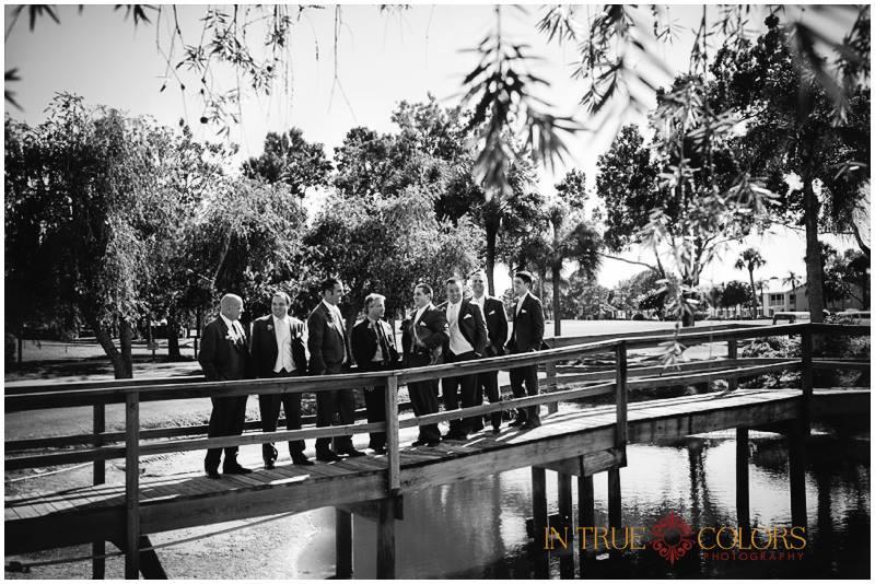 Plantation Golf and Country Club wedding Sarasota-1002.JPG