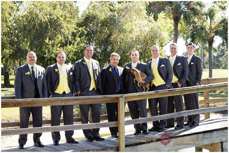 Plantation Golf and Country Club wedding Sarasota-1001.JPG