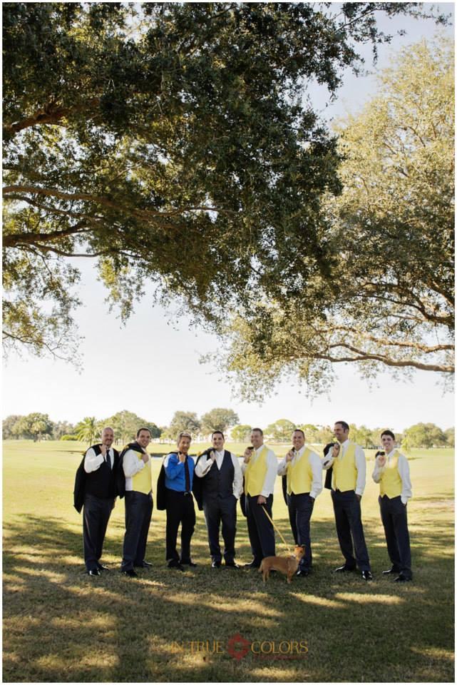 Plantation Golf and Country Club wedding Sarasota-1003.JPG