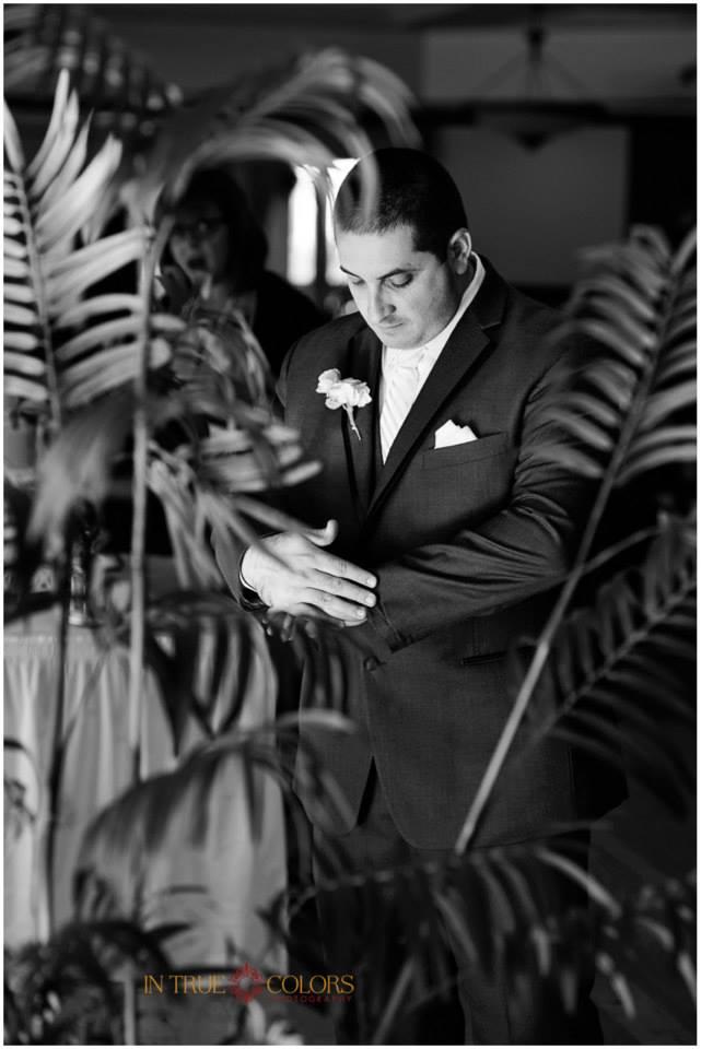 Plantation Golf and Country Club wedding Sarasota-1011.JPG
