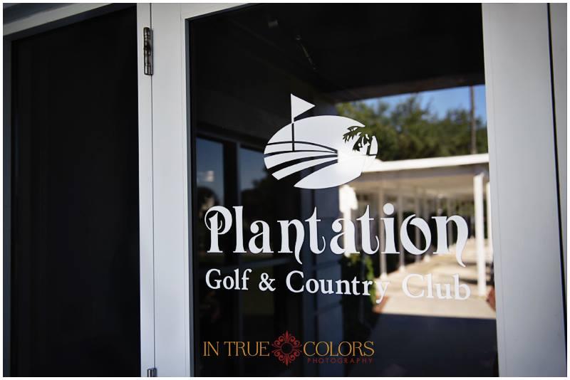 Plantation Golf and Country Club wedding Sarasota-1017.JPG