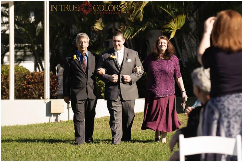 Plantation Golf and Country Club wedding Sarasota-1023.JPG