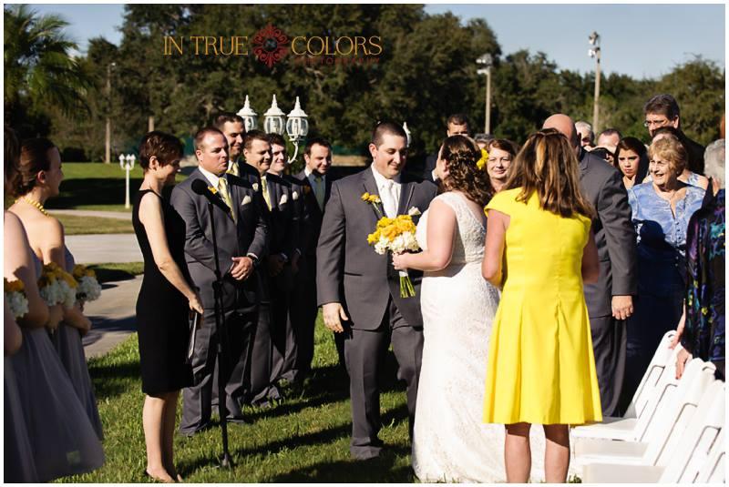 Plantation Golf and Country Club wedding Sarasota-1026.JPG