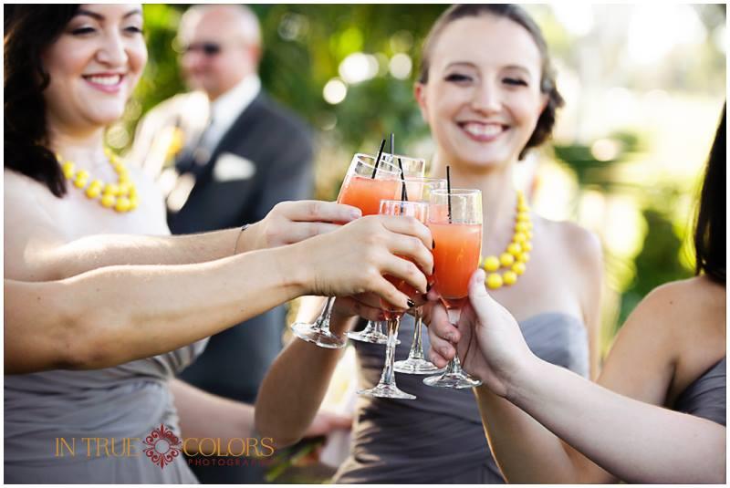 Plantation Golf and Country Club wedding Sarasota-1034.JPG