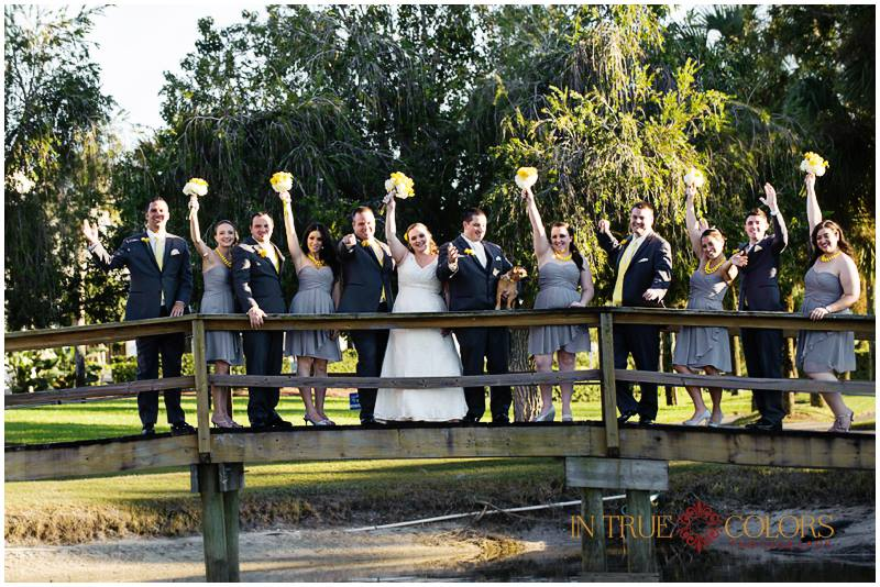 Plantation Golf and Country Club wedding Sarasota-1039.JPG