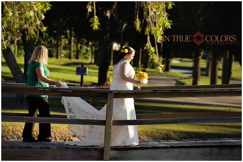 Plantation Golf and Country Club wedding Sarasota-1038.JPG