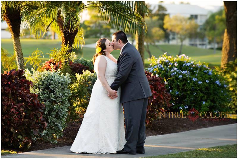 Plantation Golf and Country Club wedding Sarasota-1052.JPG