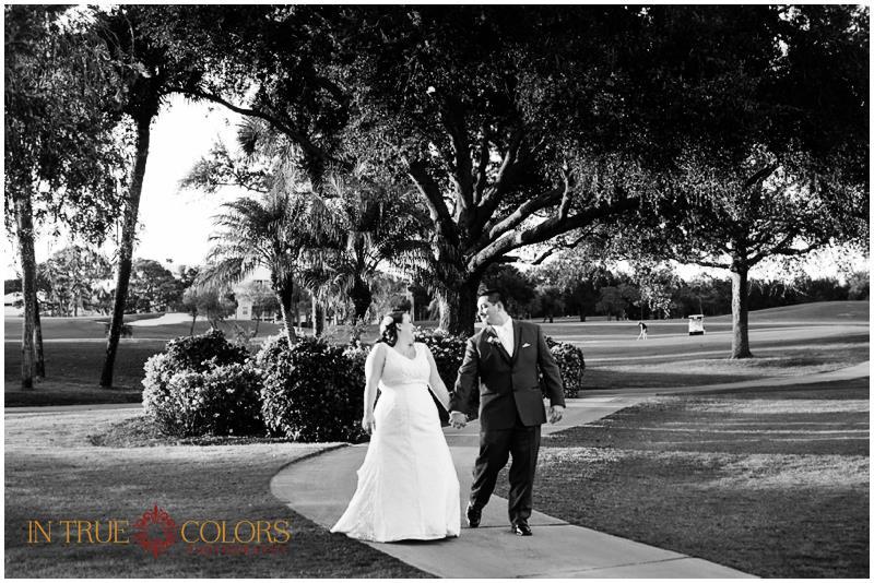 Plantation Golf and Country Club wedding Sarasota-1053.JPG