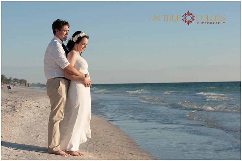 Tropic Isle inn wedding anna maria island-1033.JPG