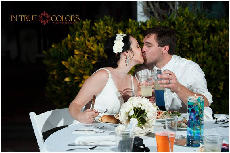 Tropic Isle inn wedding anna maria island-1035.JPG
