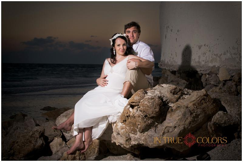 Sarasota Wedding Photographer, Tampa Wedding Photographer