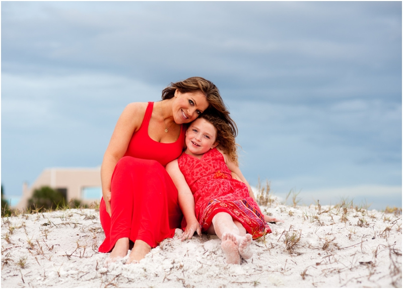 Sarasota Family Photographer_1145.jpg