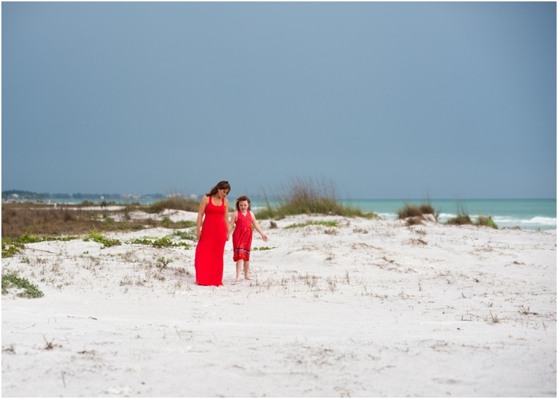 Sarasota Family Photographer_1146.jpg