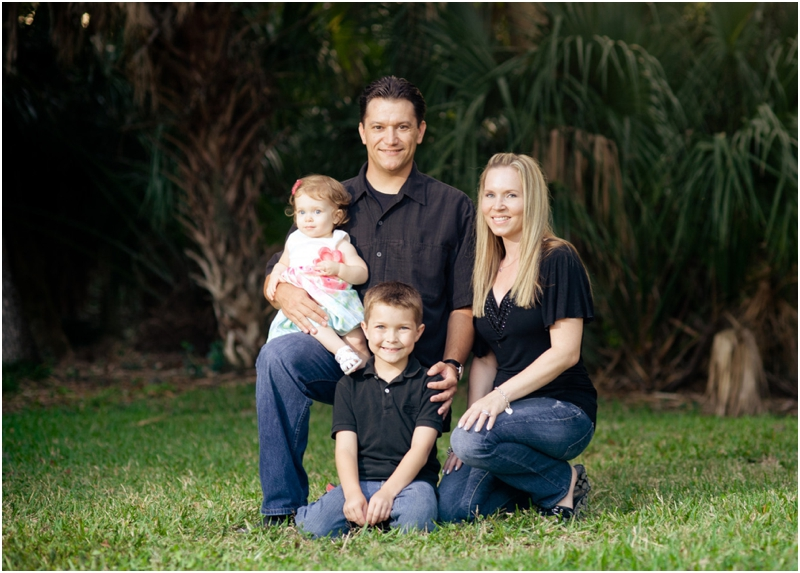 Sarasota Family Photographer_1148.jpg