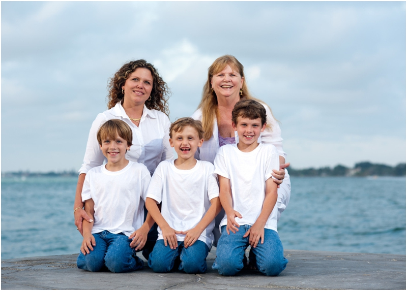 Sarasota Family Photographer_1150.jpg