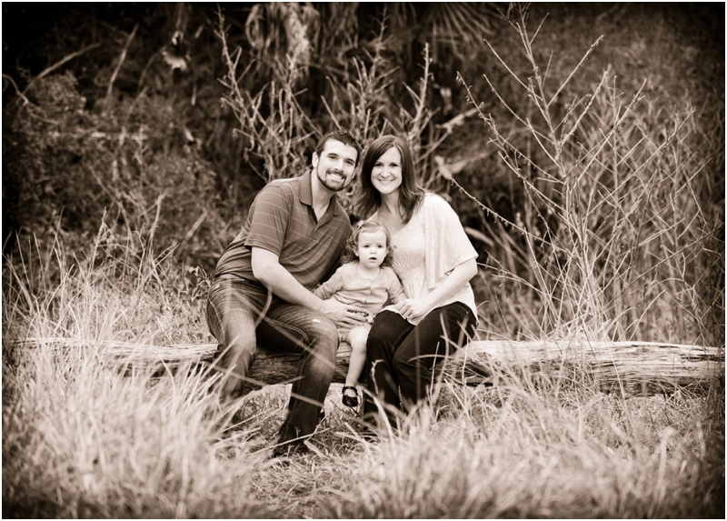 Sarasota Family Photographer_1174.jpg