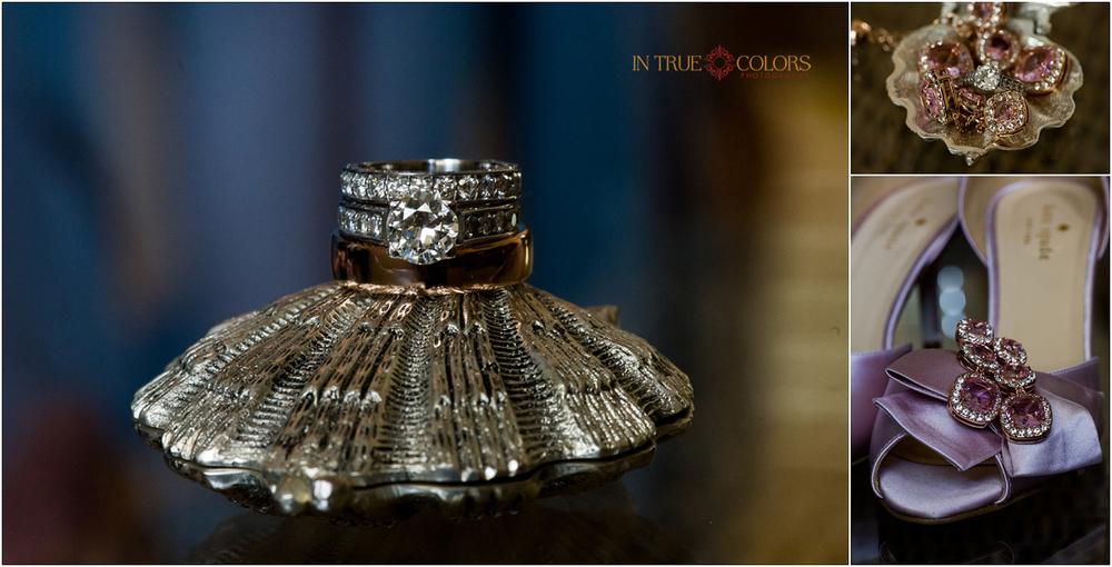 Wedding ring, wedding details, Sarasota wedding photographer