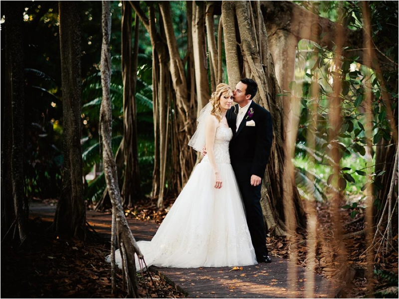 Sarasota Wedding Photographer_1001.jpg
