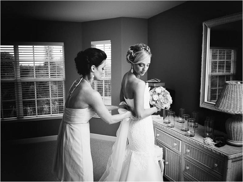 Sarasota Wedding Photographer_1002.jpg