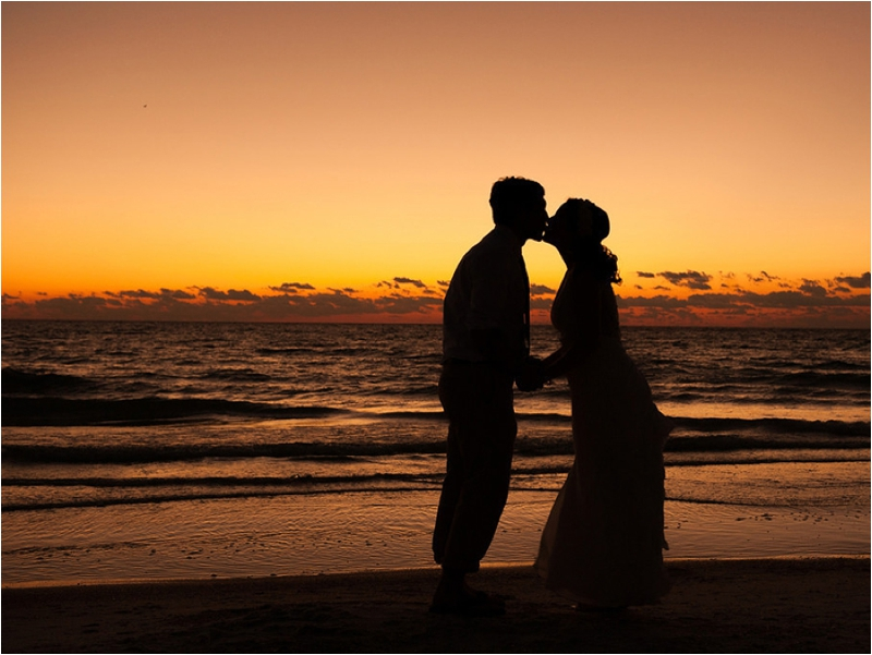 Sarasota Wedding Photographer_1005.jpg