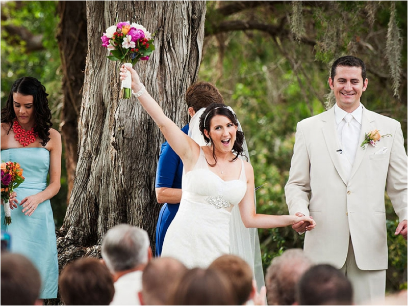 Sarasota Wedding Photographer_1008.jpg