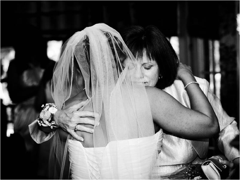 Sarasota Wedding Photographer_1007.jpg