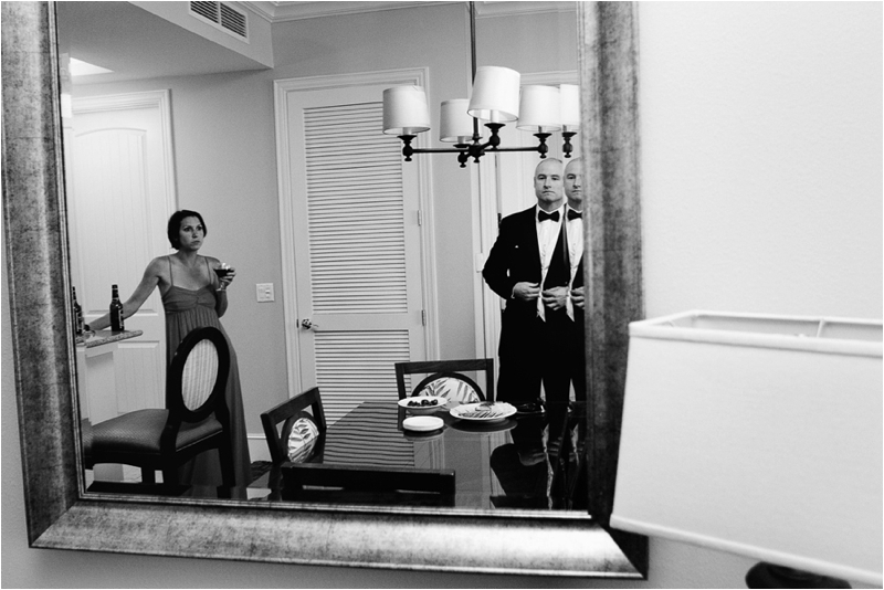Sarasota Wedding Photographer_1010.jpg