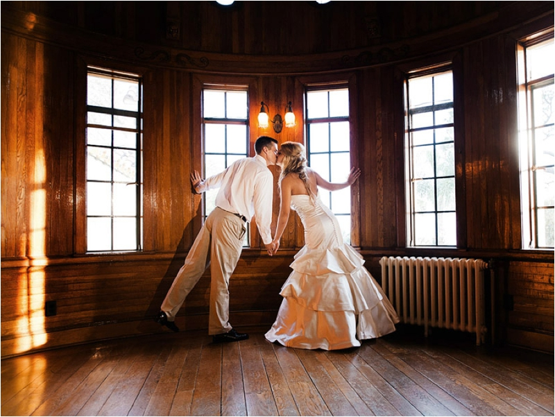 Sarasota Wedding Photographer_1009.jpg