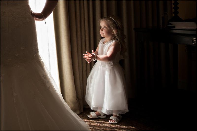 Sarasota Wedding Photographer_1012.jpg