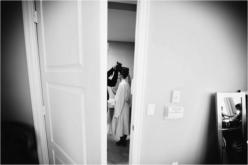 Sarasota Wedding Photographer_1013.jpg