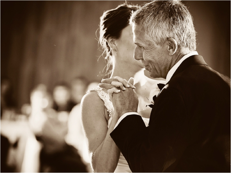 Sarasota Wedding Photographer_1014.jpg