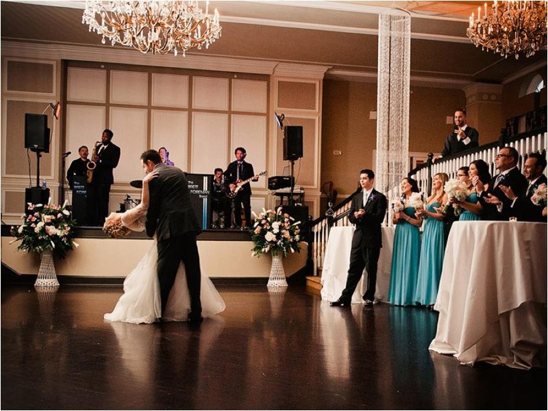 Sarasota Wedding Photographer_1015.jpg