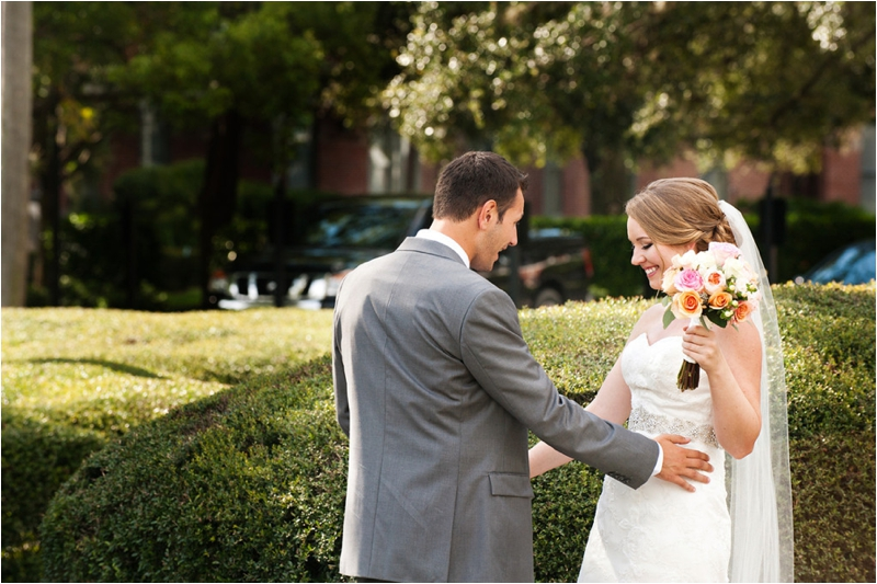 Sarasota Wedding Photographer_1020.jpg