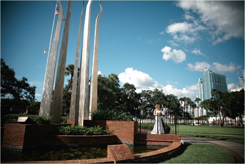 Sarasota Wedding Photographer_1021.jpg