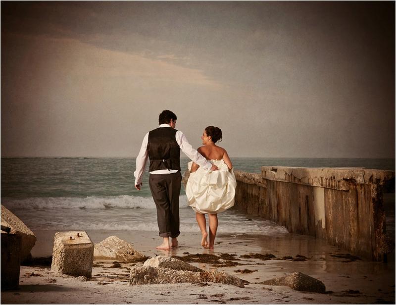 Sarasota Wedding Photographer_1025.jpg