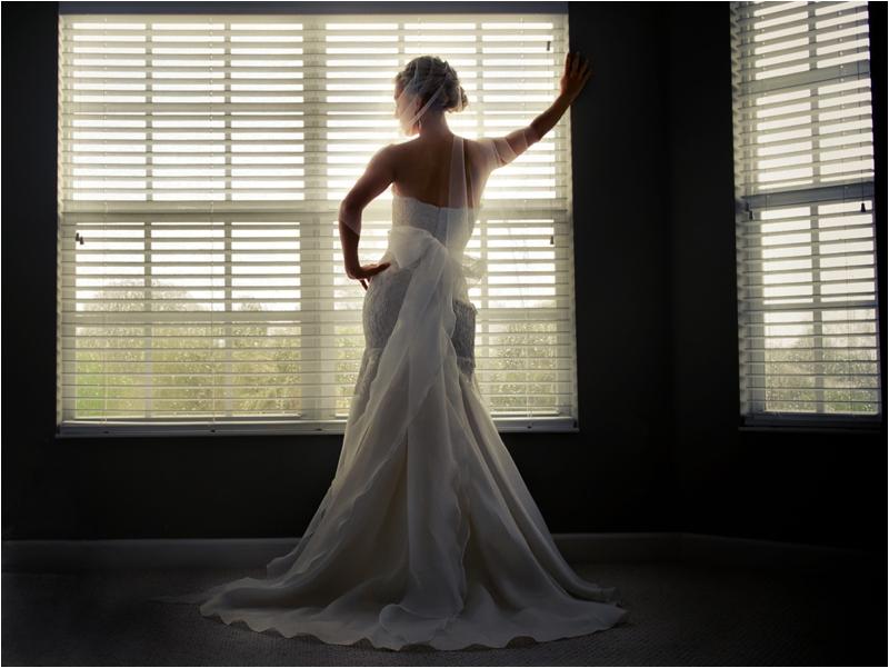 Sarasota Wedding Photographer_1028.jpg