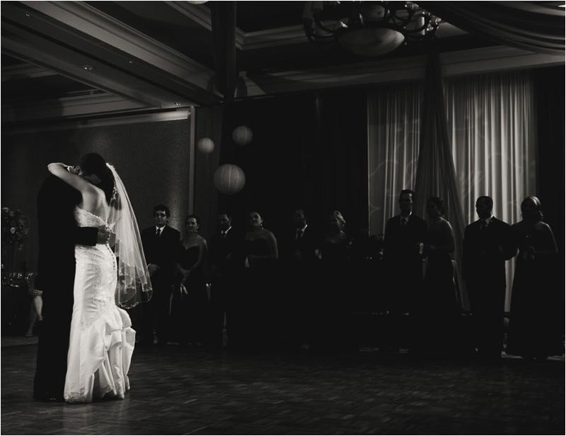 Sarasota Wedding Photographer_1030.jpg