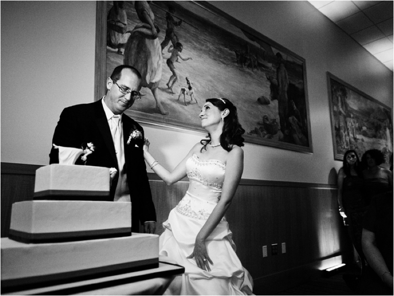 Sarasota Wedding Photographer_1029.jpg