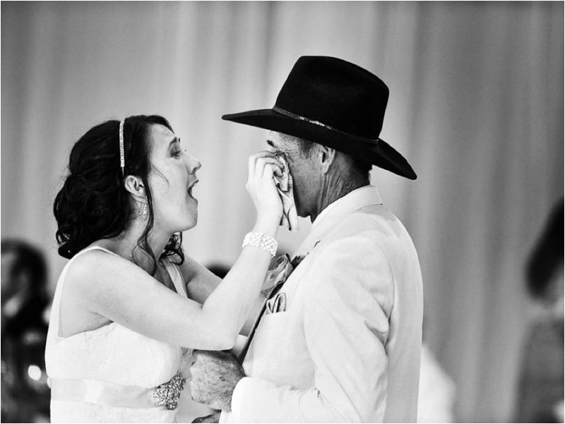 Sarasota Wedding Photographer_1032.jpg