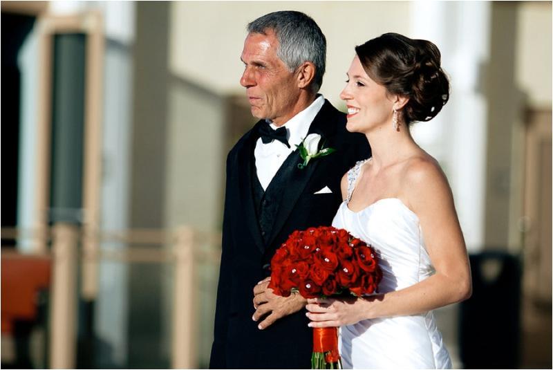 Sarasota Wedding Photographer_1033.jpg