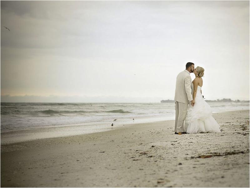 Sarasota Wedding Photographer_1034.jpg