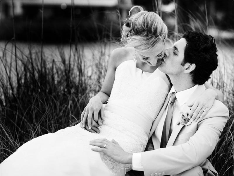 Sarasota Wedding Photographer_1035.jpg