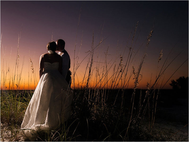 Sarasota Wedding Photographer_1036.jpg
