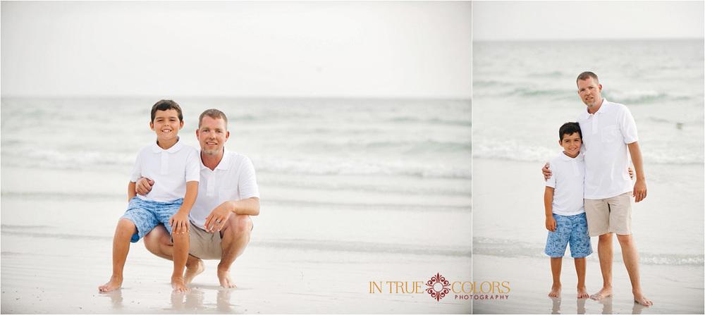 Family Photographer, Sarasota