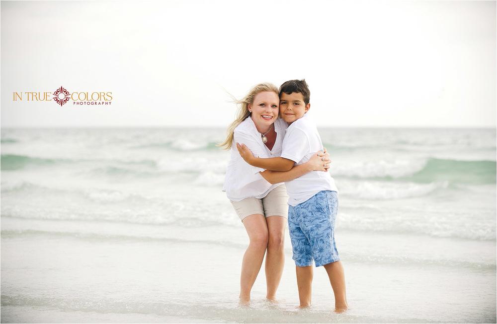 Beach Sarasota Photographer